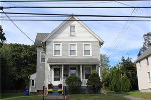 Photo of 179 South Elm Street, Wallingford, CT 06492 (MLS # 170133388)