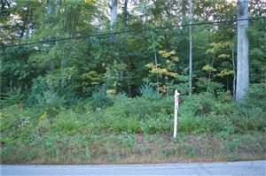 Photo of A West Street, Andover, CT 06232 (MLS # 170236388)