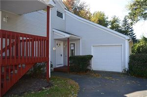 Photo of 30 Silver Sands Road #16, East Haven, CT 06512 (MLS # 170246388)