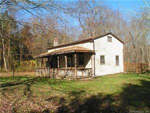 Photo of 31 Oak Ridge Drive, Colchester, CT 06415 (MLS # 170248388)