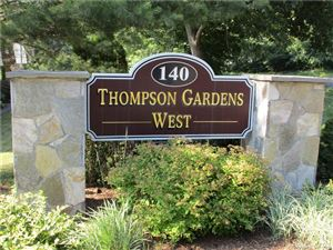 Photo of 140 Thompson Street #14D, East Haven, CT 06513 (MLS # 170102389)