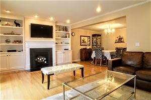 Photo of 237 Strawberry Hill Avenue #30, Stamford, CT 06902 (MLS # 170105389)