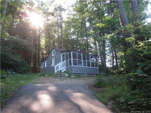 Photo of 601 West Wakefield Boulevard, Winchester, CT 06098 (MLS # 170108389)