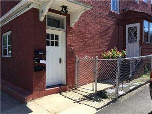 Photo of 63 William Street #2, Wallingford, CT 06492 (MLS # 170115389)
