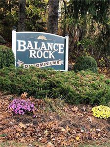 Photo of 29 Balance Rock Road #16, Seymour, CT 06483 (MLS # 170142389)