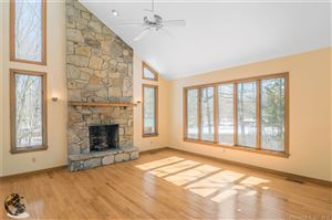 Photo of 22 The Avenue, Greenwich, CT 06831 (MLS # 170173389)