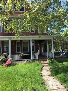 Photo of 644 New Britain Avenue, Hartford, CT 06106 (MLS # 170195389)