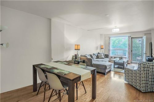 Tiny photo for 91 Strawberry Hill Avenue #638, Stamford, CT 06902 (MLS # 170334389)