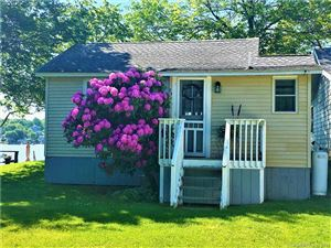 Photo of 99 Great Harbor Road, Guilford, CT 06437 (MLS # 170071390)
