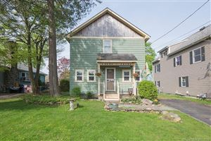 Photo of 71 Cooledge Drive, Southeast, NY 10509 (MLS # 170083390)