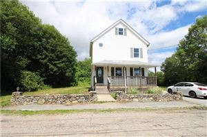 Photo of 130 Tower Road, Windham, CT 06226 (MLS # 170099390)