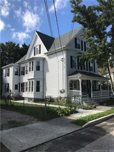 Photo of 8 Lincoln Ave (Pawcatuck), Stonington, CT 06379 (MLS # 170133390)