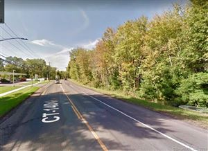 Photo of 021 North Road, East Windsor, CT 06088 (MLS # 170137390)