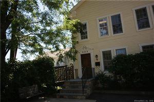 Photo of 965 Post East Road, Westport, CT 06880 (MLS # 170148390)