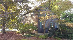 Photo of 24 Herbert Street, Milford, CT 06461 (MLS # 170163390)