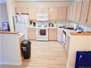 Photo of 14 East Court #14, Derby, CT 06418 (MLS # 170234390)