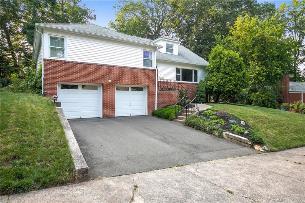 51 Whittier Road, New Haven, CT 06515 - #: 170424390