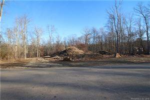 Photo of 20 Zoldak Drive, Windham, CT 06256 (MLS # 170053391)