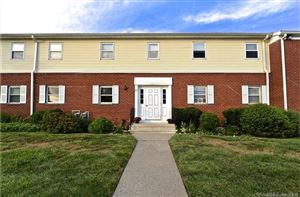 Photo of 83 East Broadway #A, Milford, CT 06460 (MLS # 170054391)