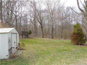 Tiny photo for 20 Narcissus Road, Middlebury, CT 06762 (MLS # 170072391)