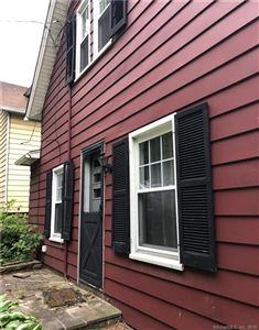 Photo of 122 Platt Street, Ansonia, CT 06401 (MLS # 170100391)