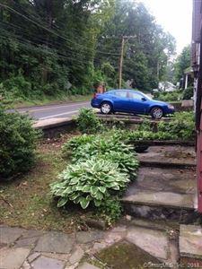 Tiny photo for 122 Platt Street, Ansonia, CT 06401 (MLS # 170100391)