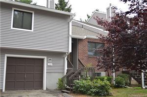 Photo of 1702 Mill Pond Drive #1702, South Windsor, CT 06074 (MLS # 170109391)