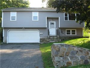 Photo of 5 Hickory Street, Plymouth, CT 06786 (MLS # 170129391)