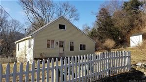 Photo of 54 Manor Road, Southbury, CT 06488 (MLS # 170147391)