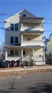 Photo of 27 Cliff Street, New Britain, CT 06051 (MLS # 170155391)