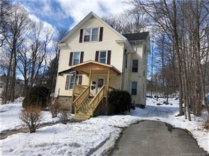 Photo of 15 Brookside Avenue, Winchester, CT 06098 (MLS # 170167391)