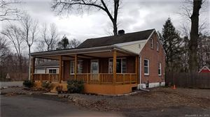 Photo of 226 & 230 Loper Street, Southington, CT 06489 (MLS # 170170391)