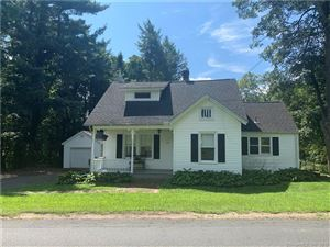 Photo of 43 Carey Street, Southington, CT 06489 (MLS # 170228391)