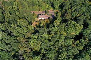 Photo of LOT 6 Park Road, Oxford, CT 06478 (MLS # 170238391)