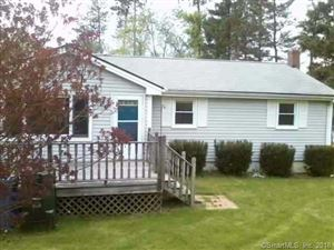 Photo of 4 Willie Circle, Tolland, CT 06084 (MLS # 170085392)