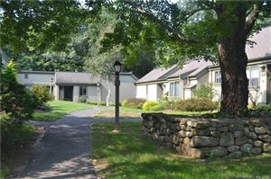 Photo of 4 Heritage Circle #A, Southbury, CT 06488 (MLS # 170119392)