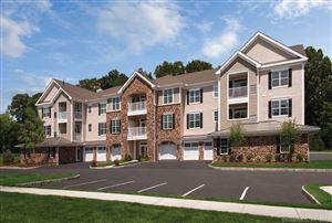 Photo of 836 Brookside Court #836, Newtown, CT 06470 (MLS # 170123392)