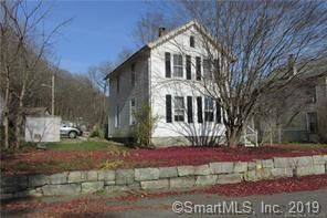 Photo of 72 Mountain Avenue, Winchester, CT 06098 (MLS # 170161392)