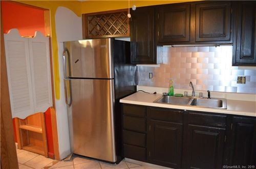Tiny photo for 85 Airport Road, Hartford, CT 06114 (MLS # 170259392)