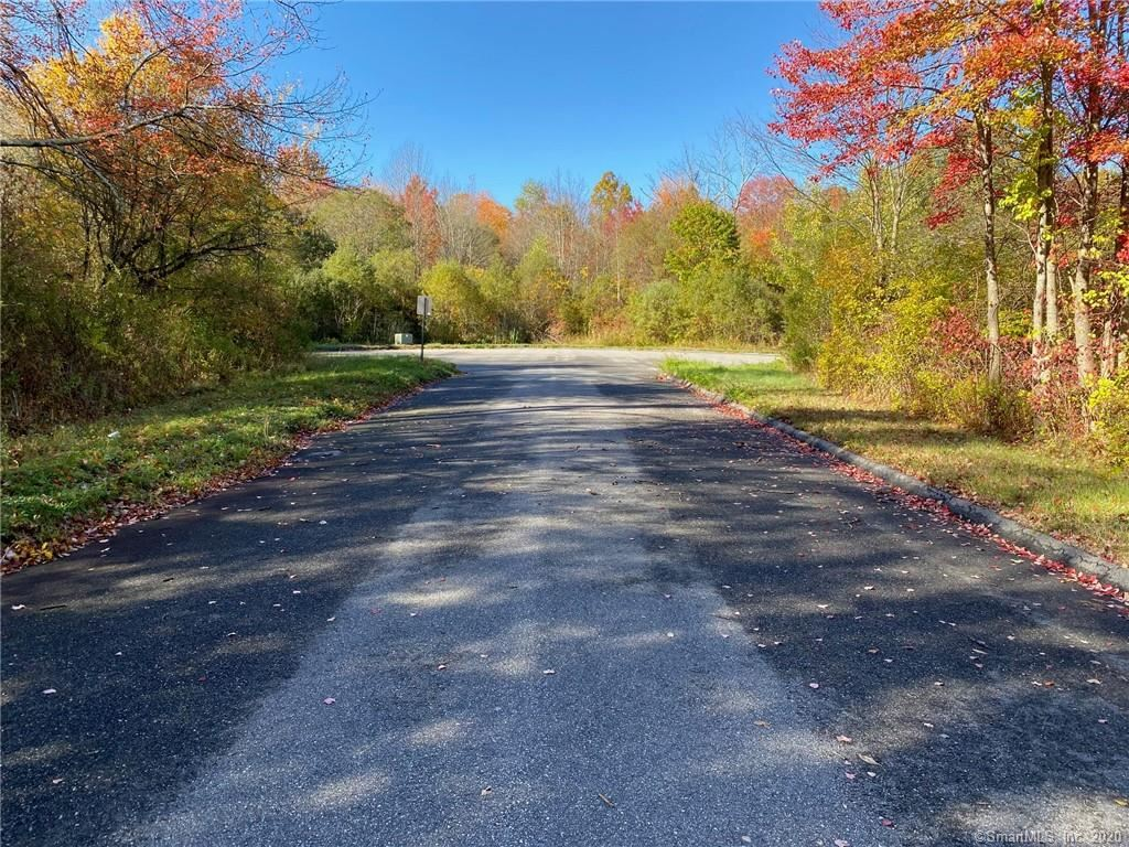 Photo of 4 Fieldstone Way, Harwinton, CT 06791 (MLS # 170347392)