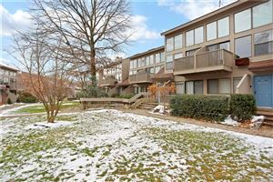 Tiny photo for 1465 East Putnam Avenue #404, Greenwich, CT 06870 (MLS # 170042393)