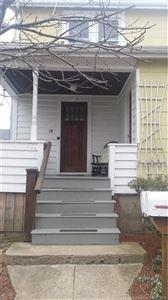 Photo of 18 Claremont Street, Stamford, CT 06902 (MLS # 170063393)