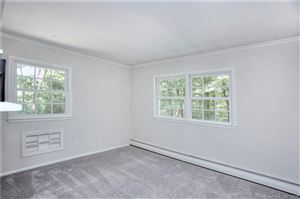 Tiny photo for 18 Granite Drive, Norwalk, CT 06851 (MLS # 170079393)