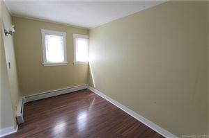 Tiny photo for 21 Catherine Street, Hartford, CT 06106 (MLS # 170084393)