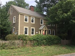 Photo of 1218 Old Clinton Road, Westbrook, CT 06498 (MLS # 170107393)
