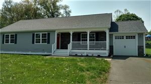 Photo of 309 Barbara Road, Middletown, CT 06457 (MLS # 170114393)