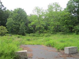 Photo of 22 Southwest Road, Seymour, CT 06483 (MLS # 170150393)
