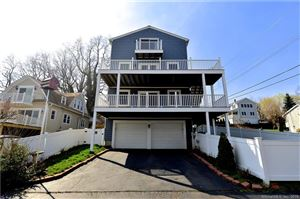 Photo of 105 Edgefield Avenue, Milford, CT 06460 (MLS # 170169393)