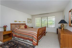 Tiny photo for 219 West Hyerdale Drive, Goshen, CT 06756 (MLS # 170193393)