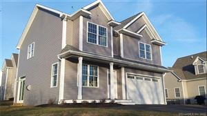 Photo of 14 Greenfield Court, New Milford, CT 06776 (MLS # 170205393)